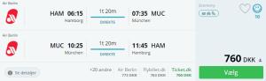 Fly_Munchen
