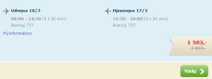 Hurghada_fly