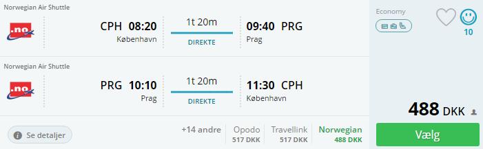 Fly_Prag