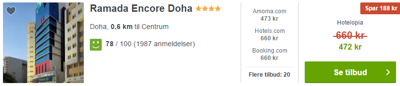 hotel_doha