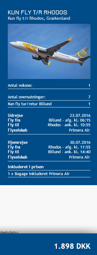 Fly_Rhodos