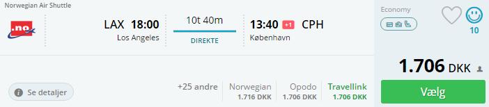fly_koebenhavn