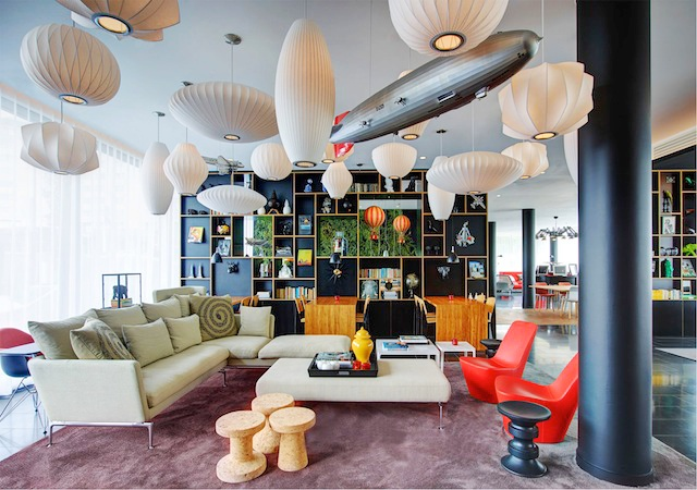 citizenm-new-york